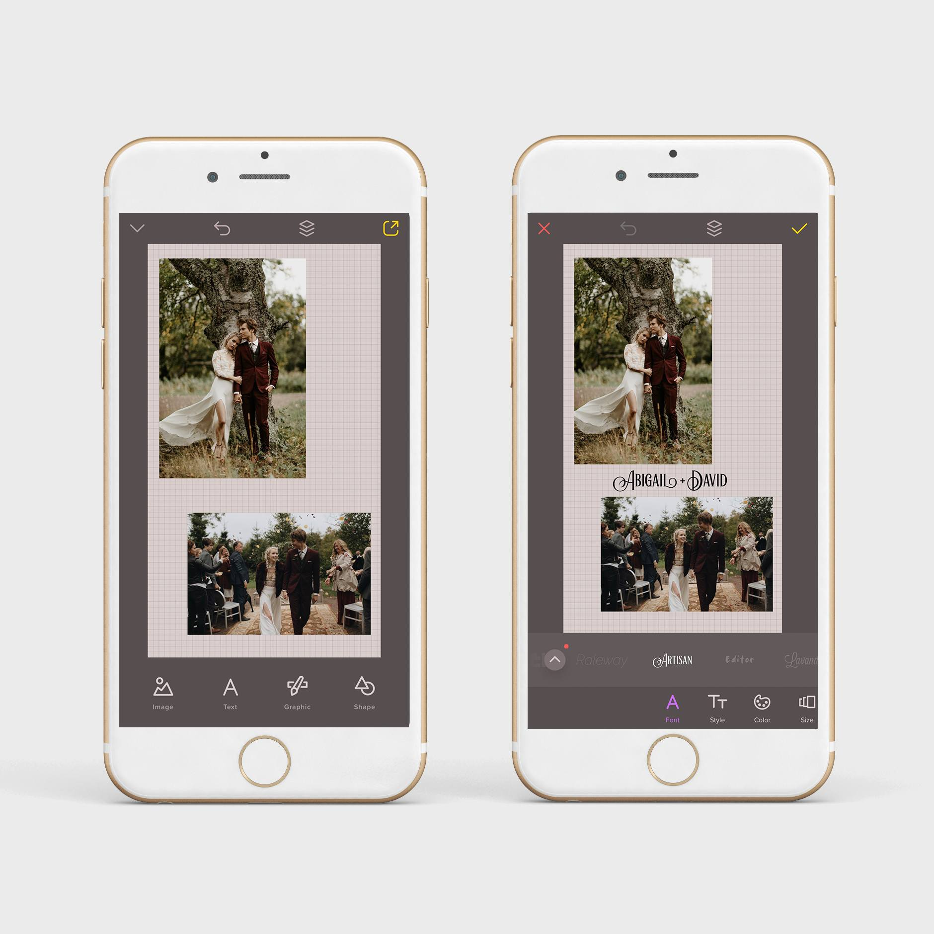 how to add photos to your instagram story