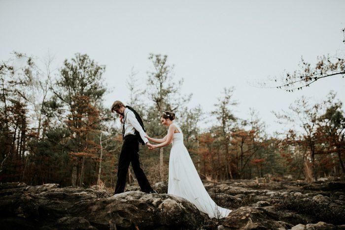 The Best Lightroom Presets for Wedding Photographers | Photobug