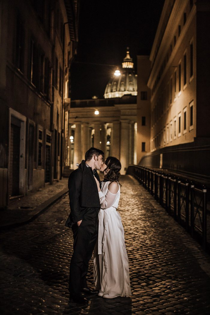 The Best Lightroom Presets for Wedding Photographers | Photobug