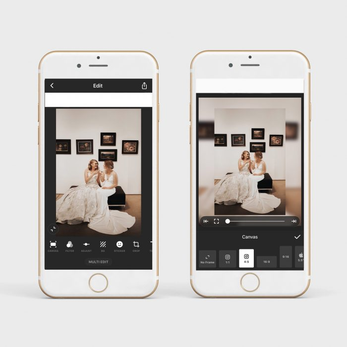These Instagram Apps Will Up Your Gram Game | Photobug Community
