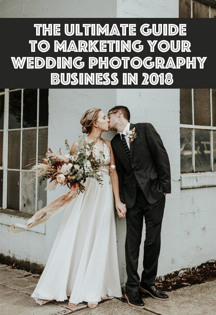 Photo By Karra Leigh Photography Marketing Your Wedding Business Can Feel