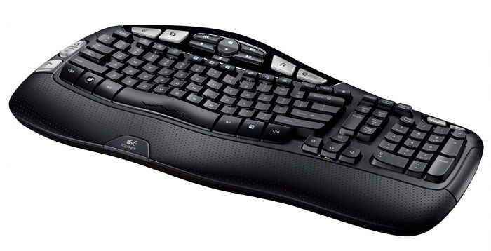 The Best Ergonomic Supplies For Your Workspace Junebug