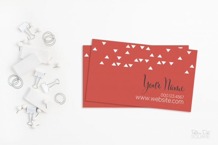 The Best Etsy Business Cards for Wedding Photographers