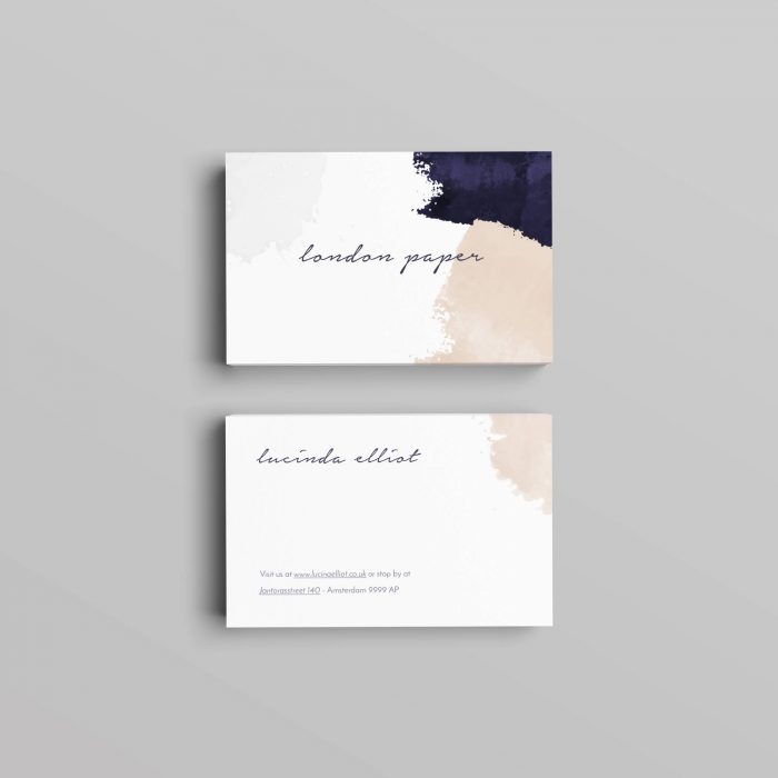 The best etsy business cards for wedding photographers photobug business card design business cards business cards custom watercolor business cards emerald business card template emerald and pink colourmoves