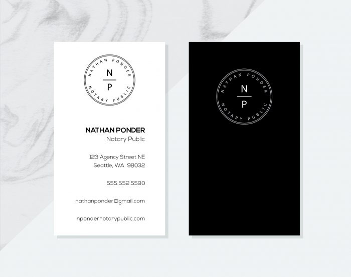 The best etsy business cards for wedding photographers photobug premade business card design pdf digital file personalized pre made business cards printable business card design business card pdf file colourmoves
