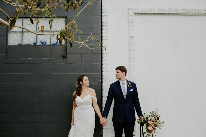 6 Tips for Relocating Your Wedding Photography Business