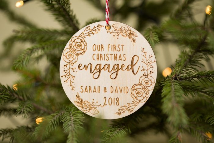 55 Thoughtful Gift Ideas For Your Couples This 2018 Holiday Season