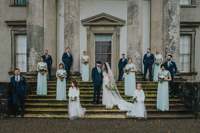 Wedding Photography Tips Beginners