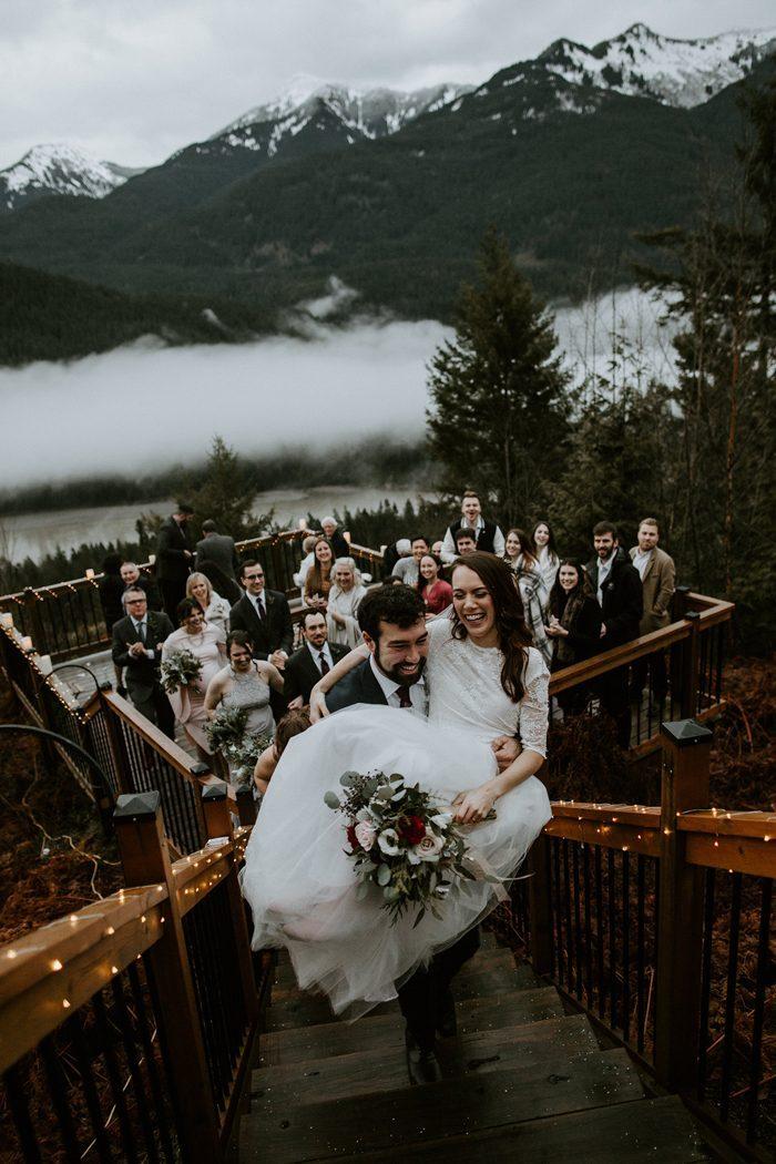 Wedding Photography Tips For Beginners: 13 Wedding Photography Tips For Beginners