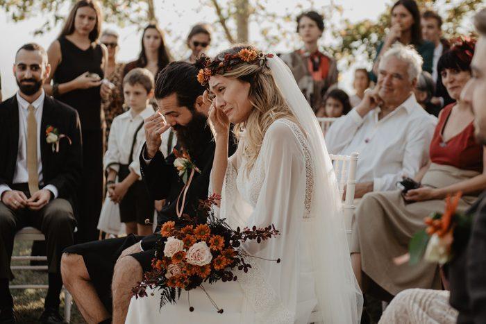 13 Wedding Photography Tips For Beginners Photobug Community