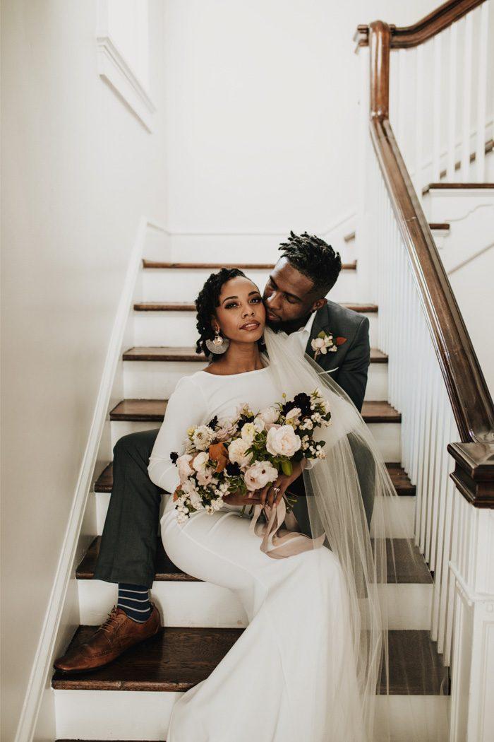 100 fotógrafos de casamento e cineastas negros para seguir no Instagram 43