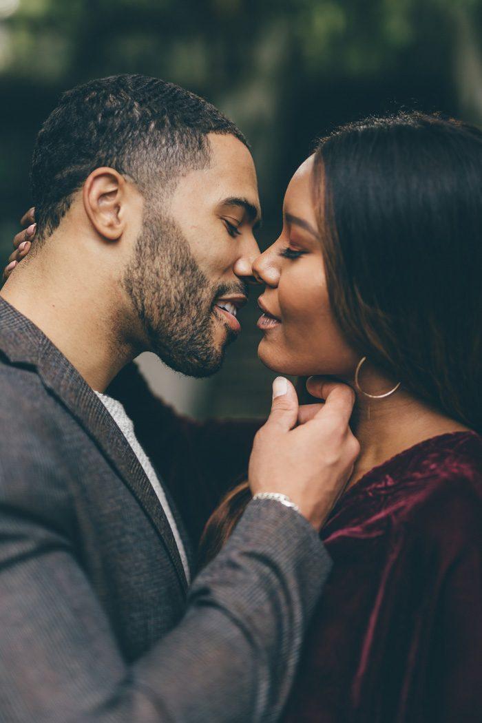 100 fotógrafos de casamento e cineastas negros para seguir no Instagram 41