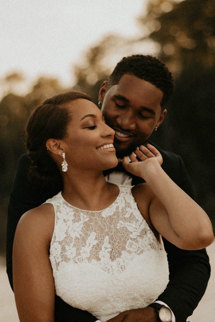 100 fotógrafos de casamento e cineastas negros para seguir no Instagram 33