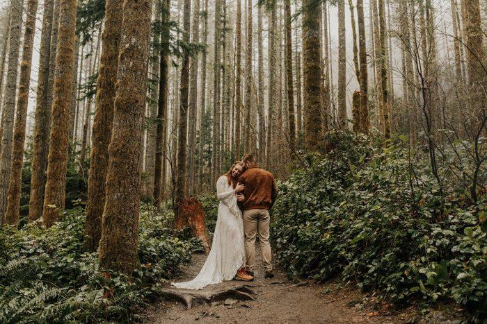 25 Blog Post Ideas For Wedding Photographers Photobug Community