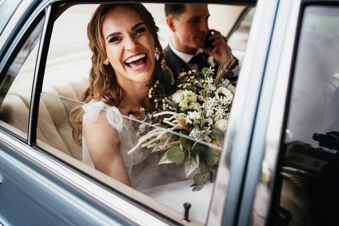 8 dicas para adaptar fotos e vídeos de casamento 23