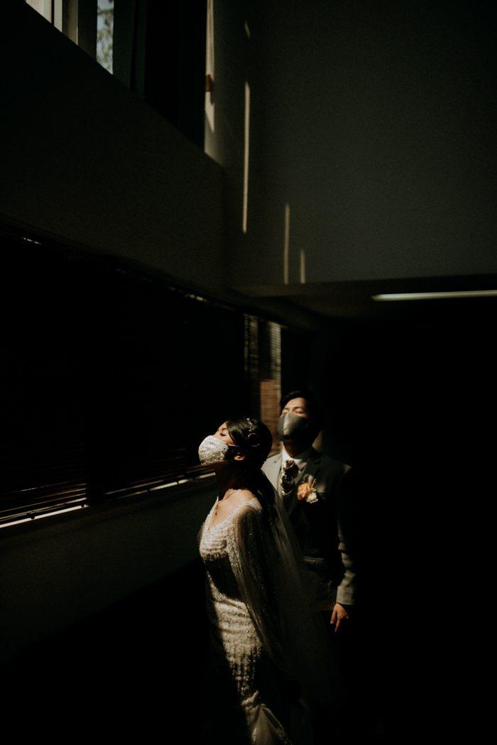 Gumilang Rafsanjani Top Pics