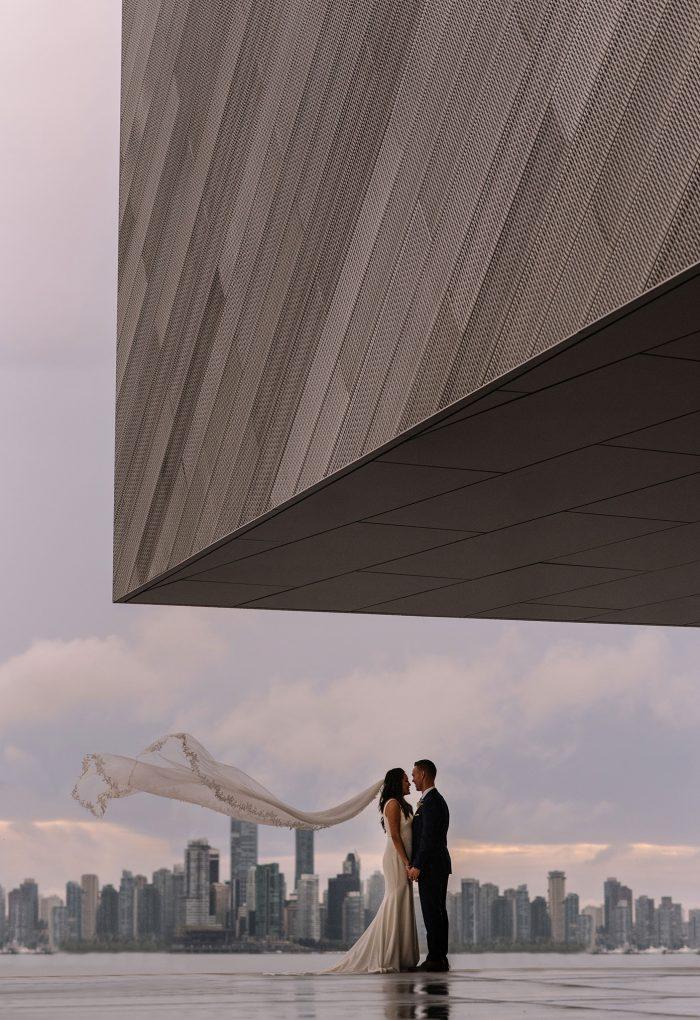 windy veil photo 2020