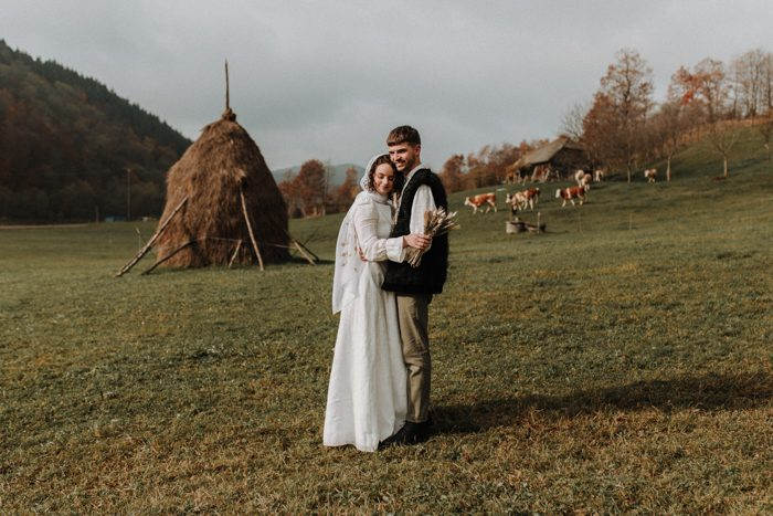 green hill wedding portrait TPOM 2020