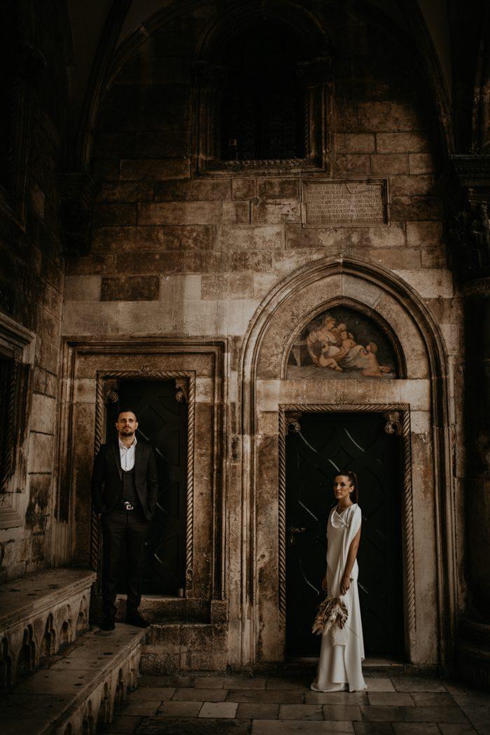 wedding castle 2020 favorite moments