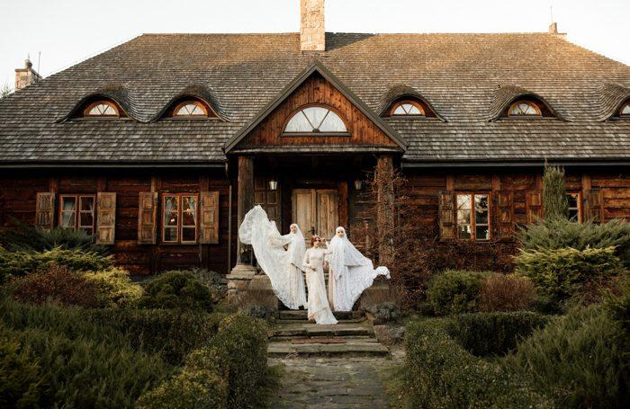 bridal dress 2020 fave
