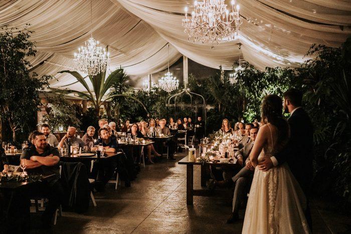 wedding portrait decor fave 2020